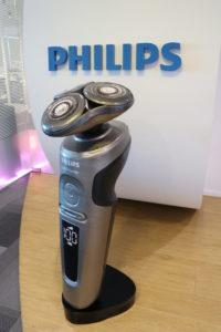 Philips Prestige