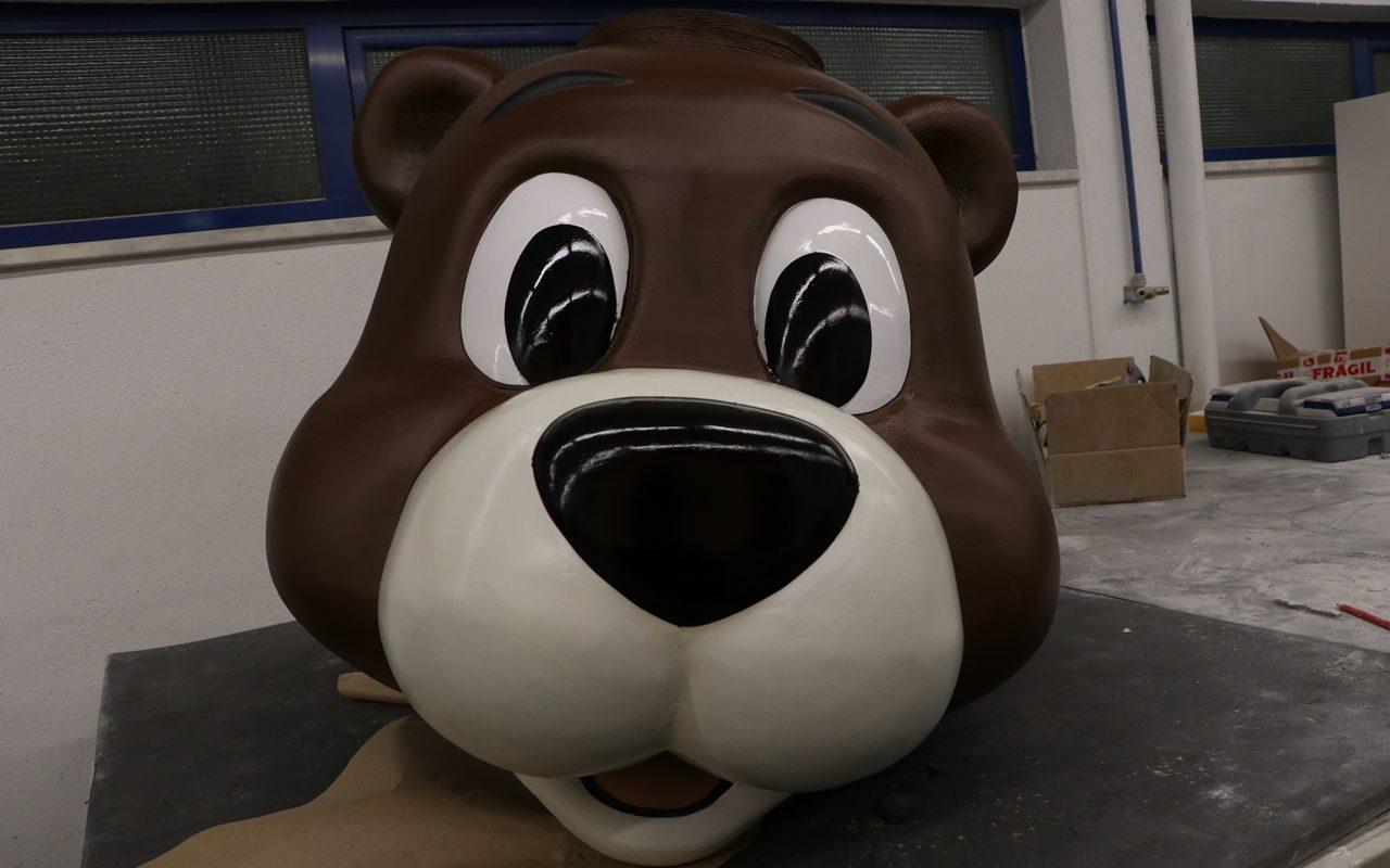 Urso Dinis_Cidade Europeia Desporto_Emoções ao Quadrado_Instalação 3(P)